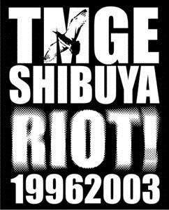 THEEMICHELLEGUNELEPHANT_shibuya_riot_rogo.jpg
